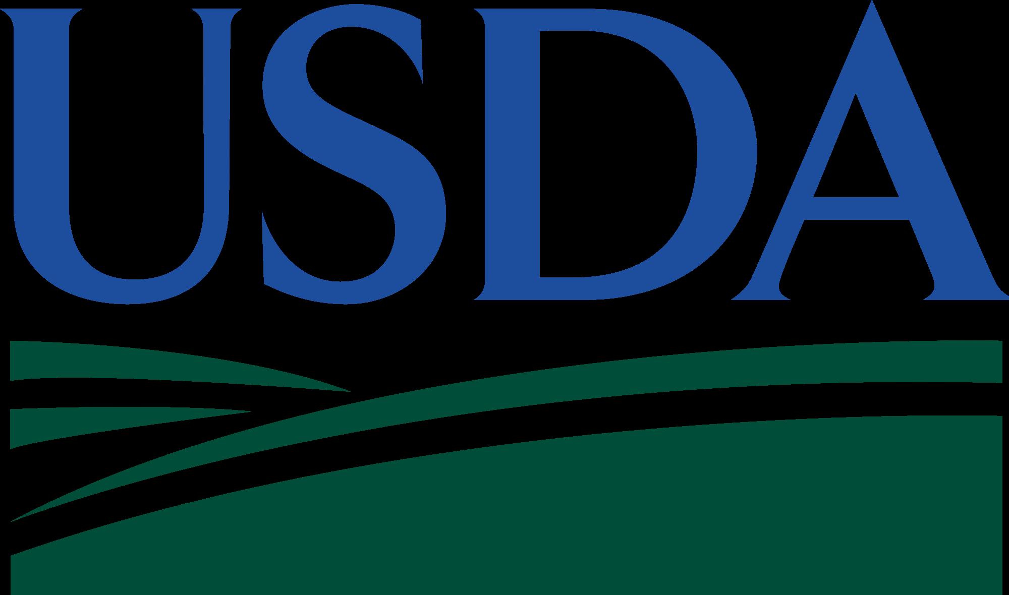 USDA Statistics